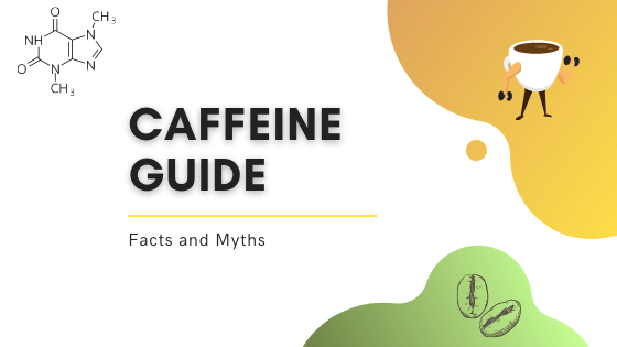 Caffeine in Coffee Guide